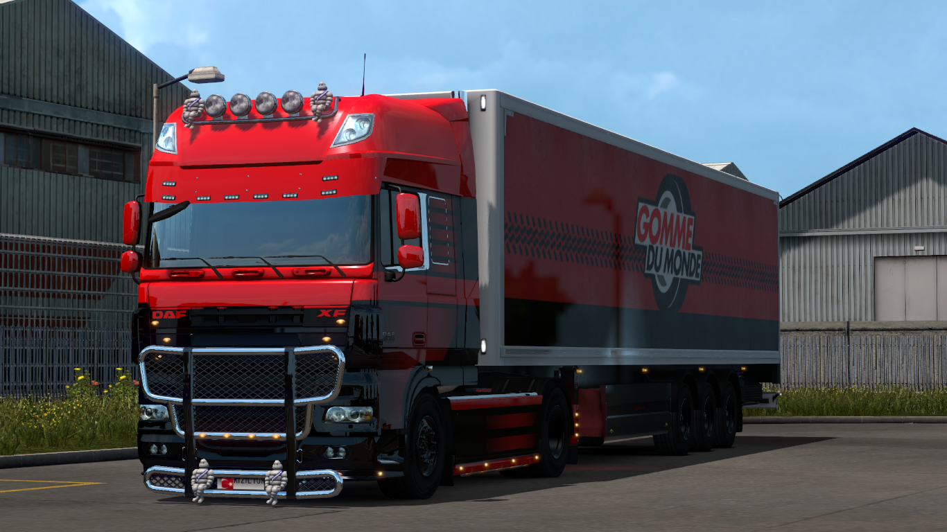 ets2_20190124_182814_00.png