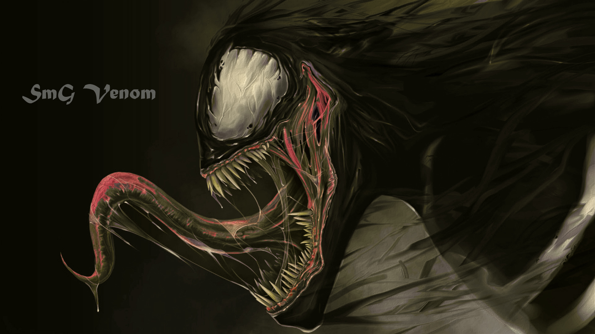 [Image: venom.jpg]