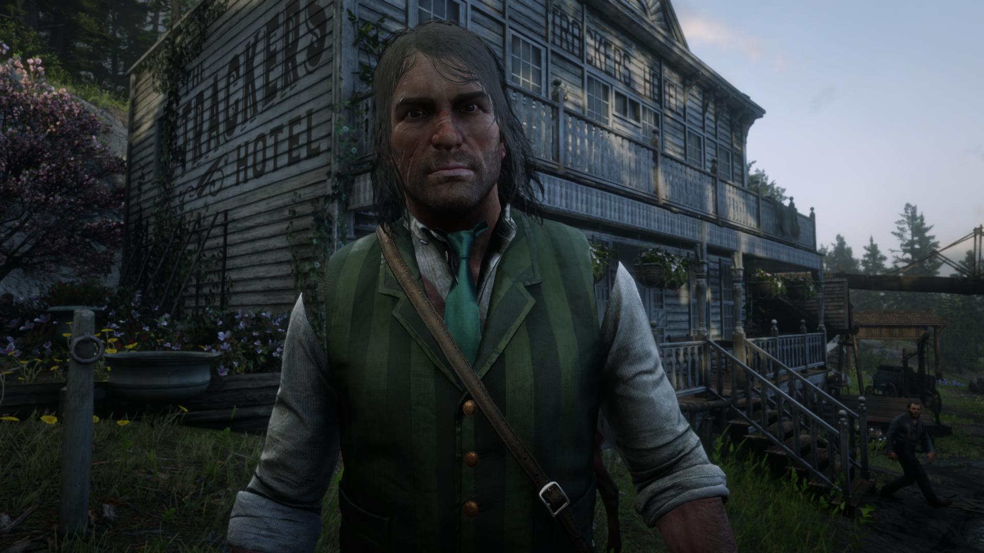 Red_Dead_Redemption_2_Screenshot_2021.04
