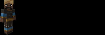 Millenaire Logo