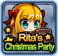 tex_gc_ritas_christmas.png