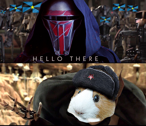hello_there.png