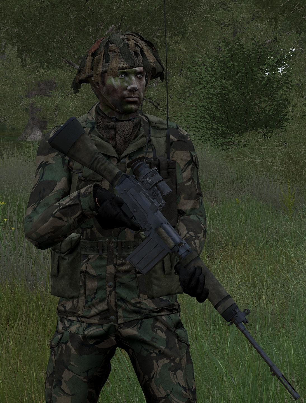 Arma3_x64-2021-01-03-19-24-11-58.jpg
