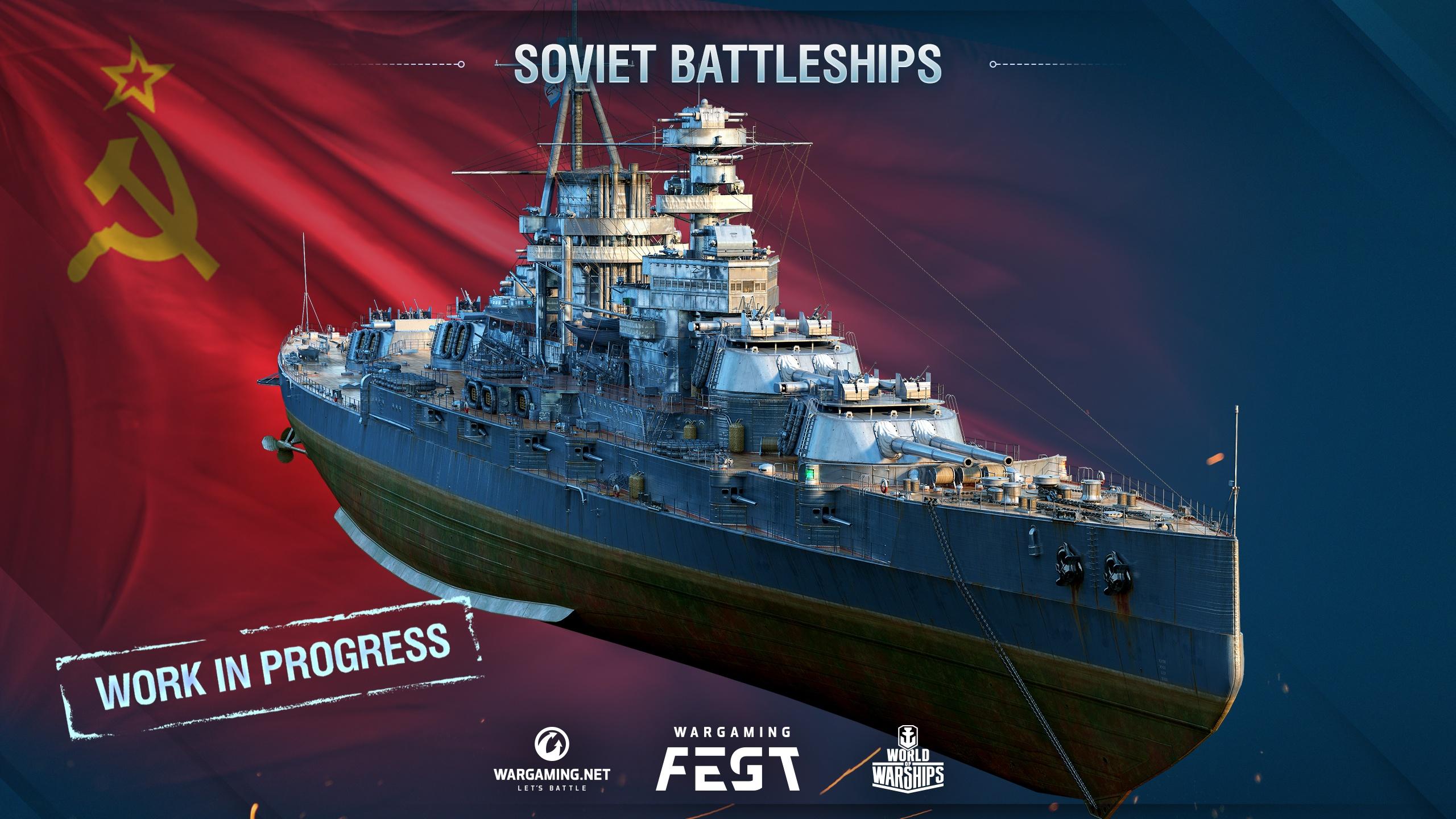 WG_SPb_WoWS_Presa_BB_Pyotr_Velikii_ENG.j