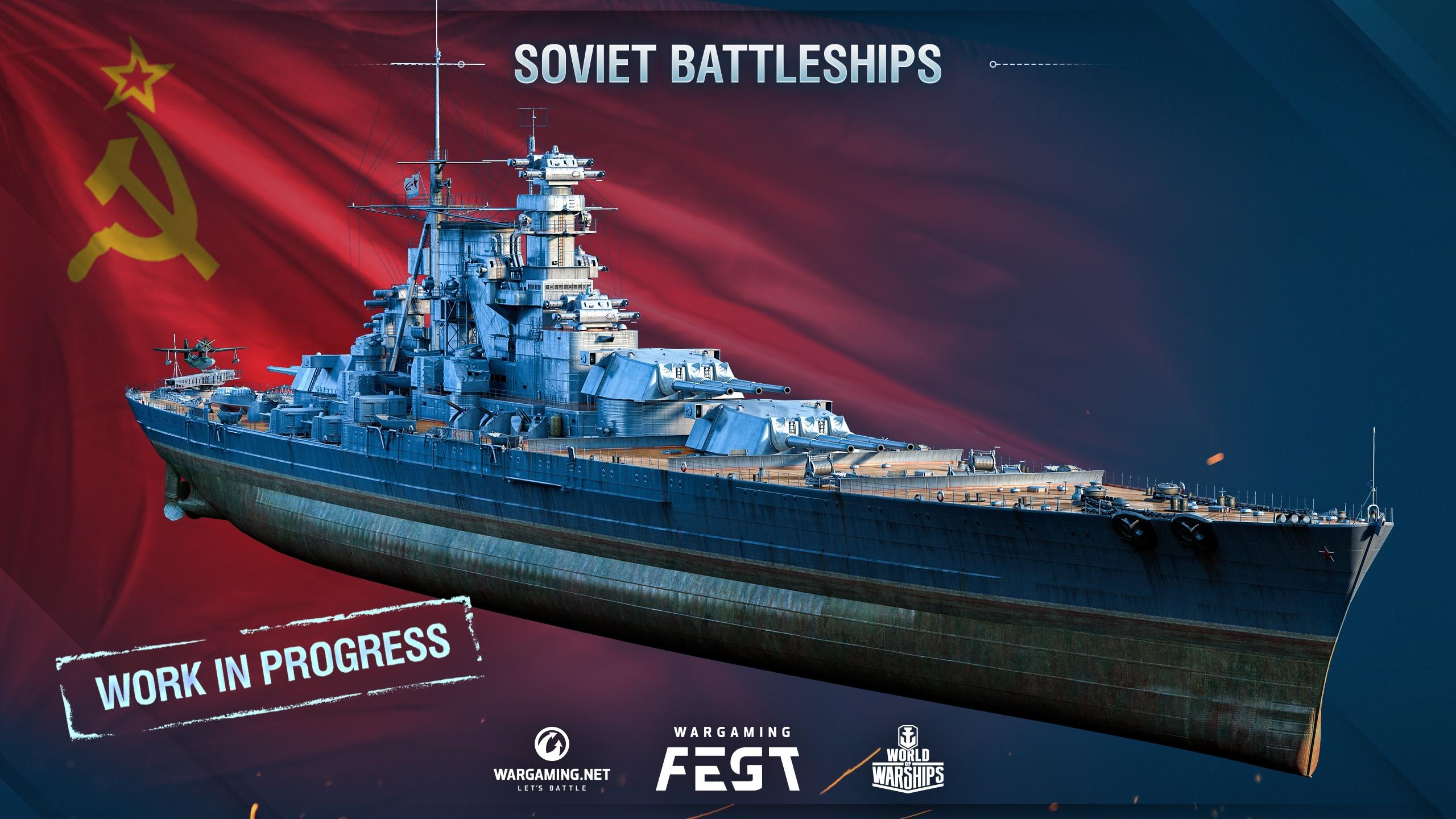 WG_SPb_WoWS_Presa_BB_Vladivostok_1944_EN