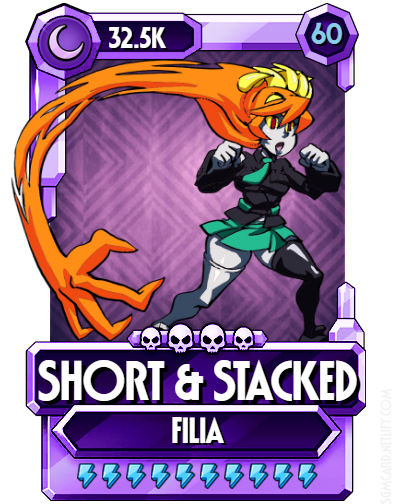 Short__Stacked.png