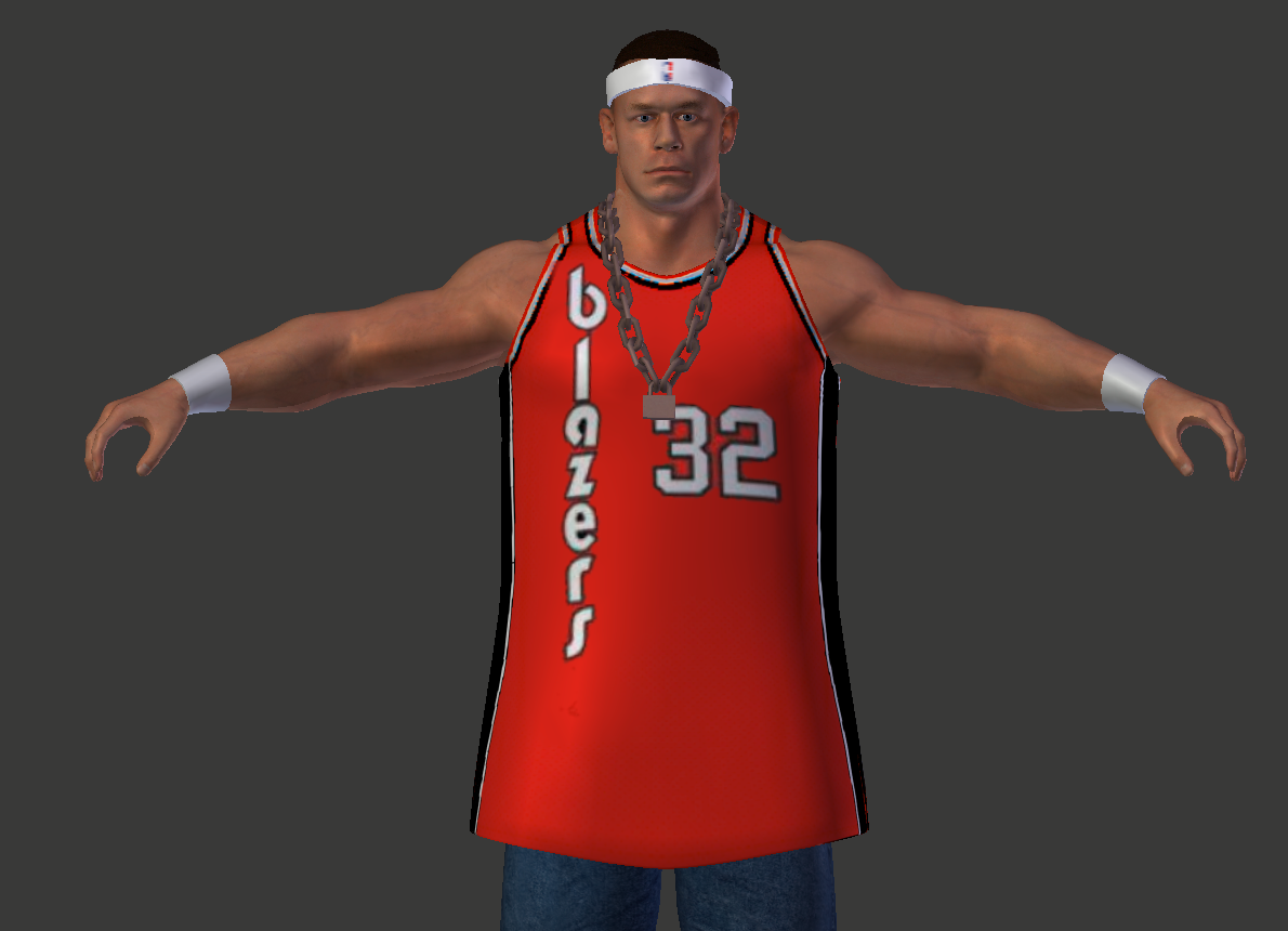 NBACapture.PNG