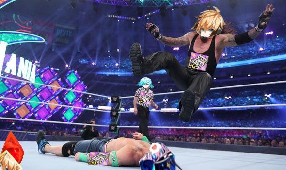 Undertaker-and-John-Cena-985854.jpg