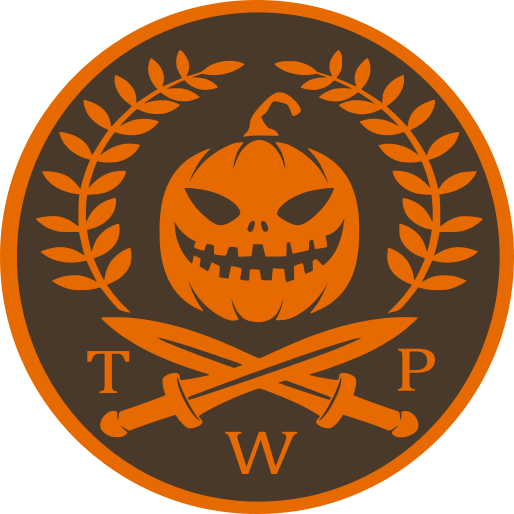 TWPumpkin_Seal.png