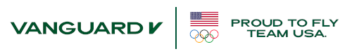 VG_Olympics_sig_2021.png