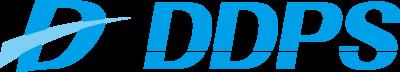 DDPS Networks