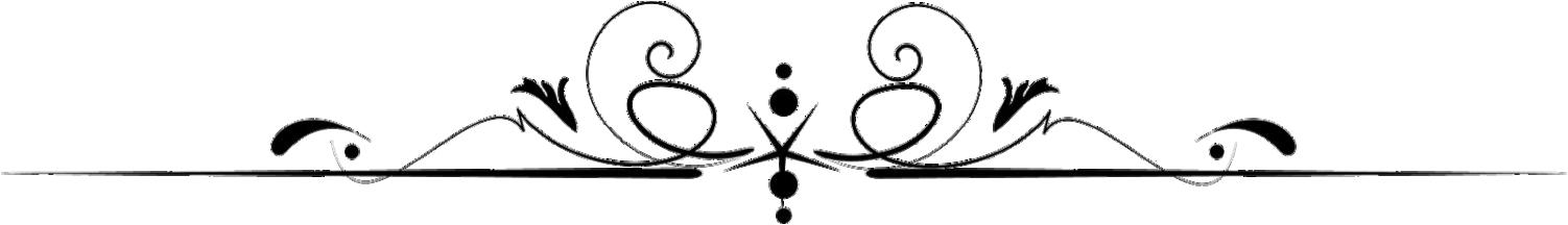 https://cdn.discordapp.com/attachments/380558025578250240/439298619481522189/Line<em>Dividers.png