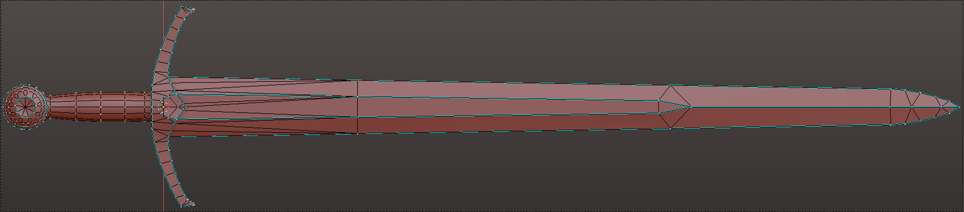 arming_sword_wip_3.png