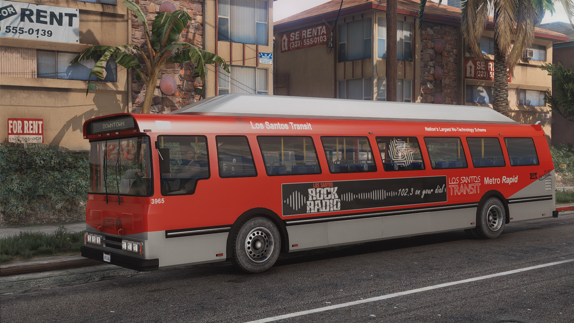 Grand_Theft_Auto_V_Screenshot_2019.07.14