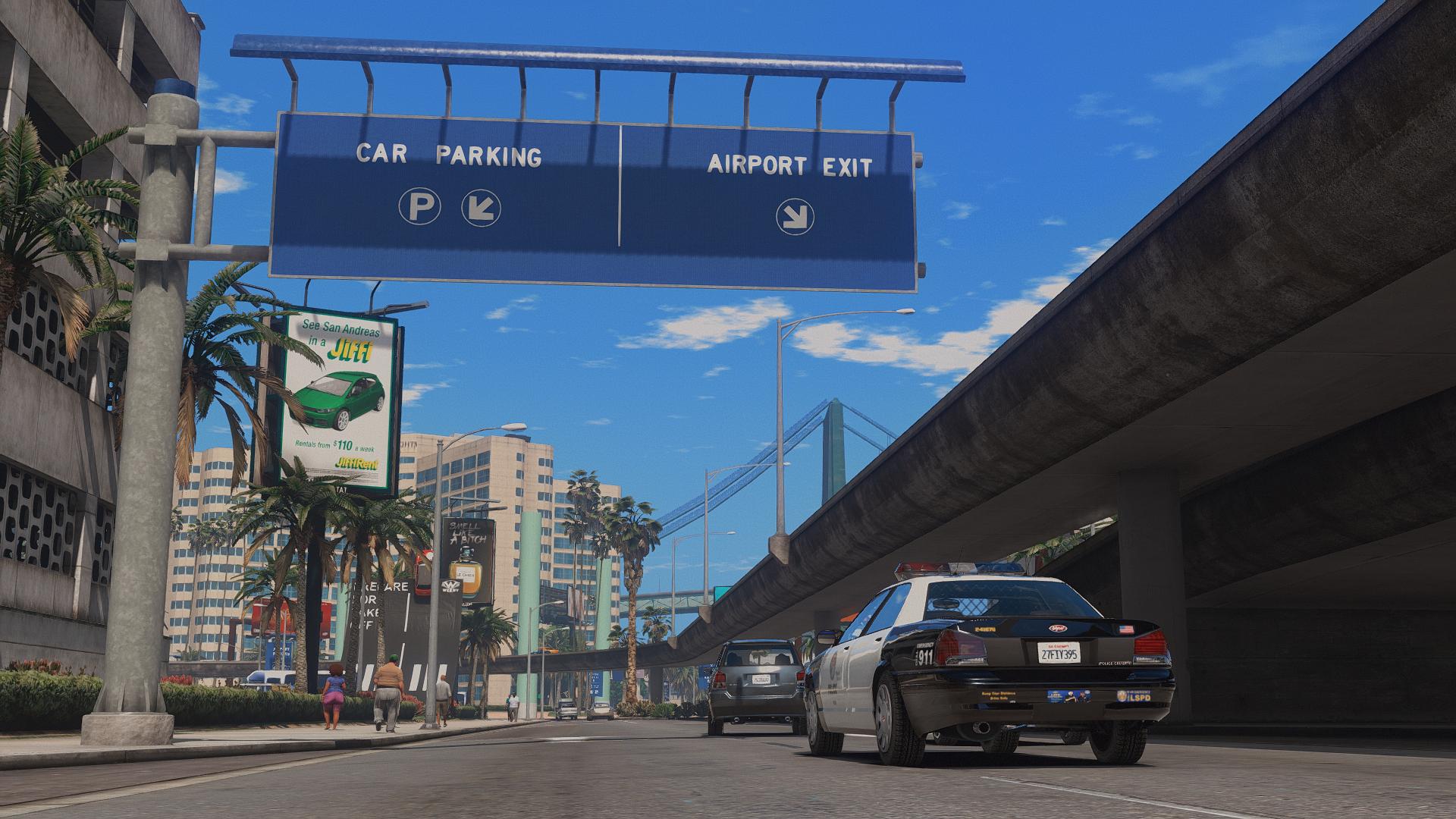 Grand_Theft_Auto_V_Screenshot_2019.07.16
