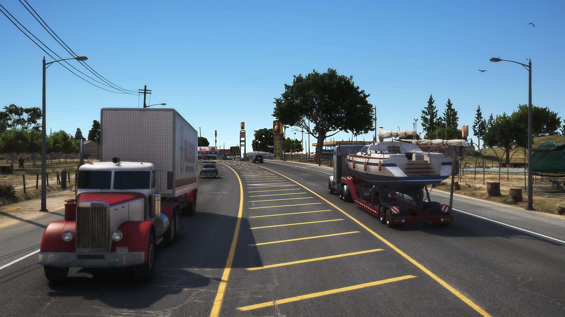 Grand_Theft_Auto_V_Screenshot_2019.08.24