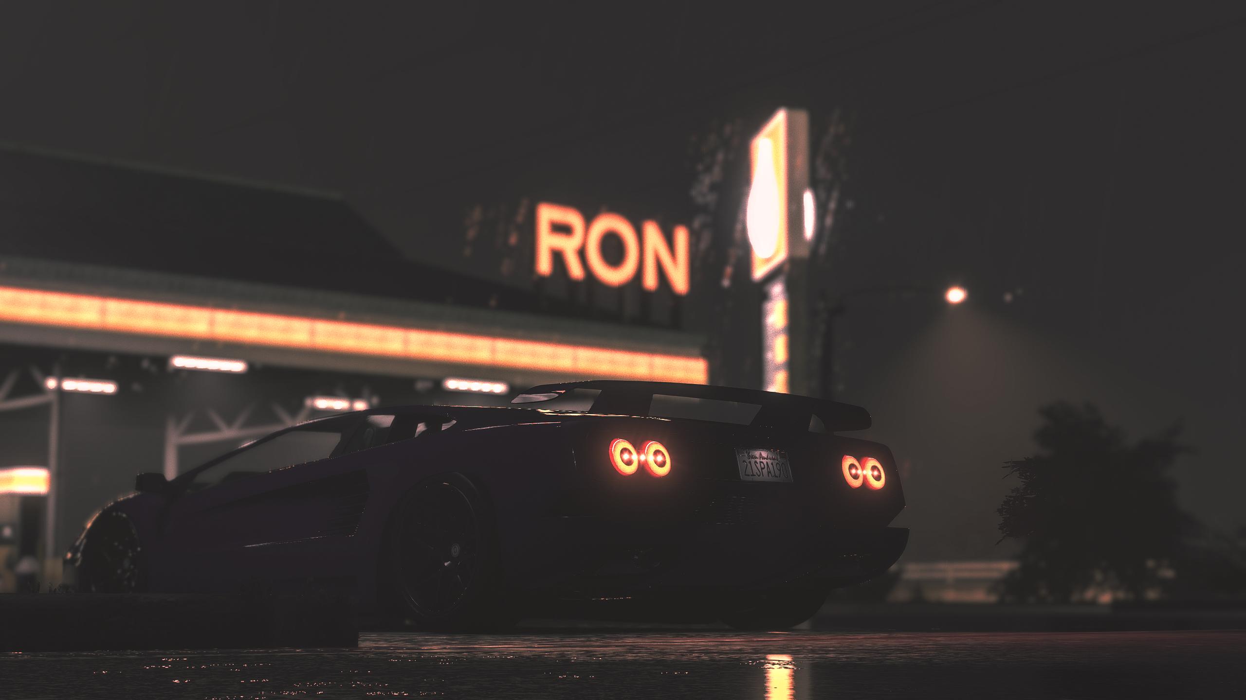 Grand_Theft_Auto_V_Screenshot_2019.09.02