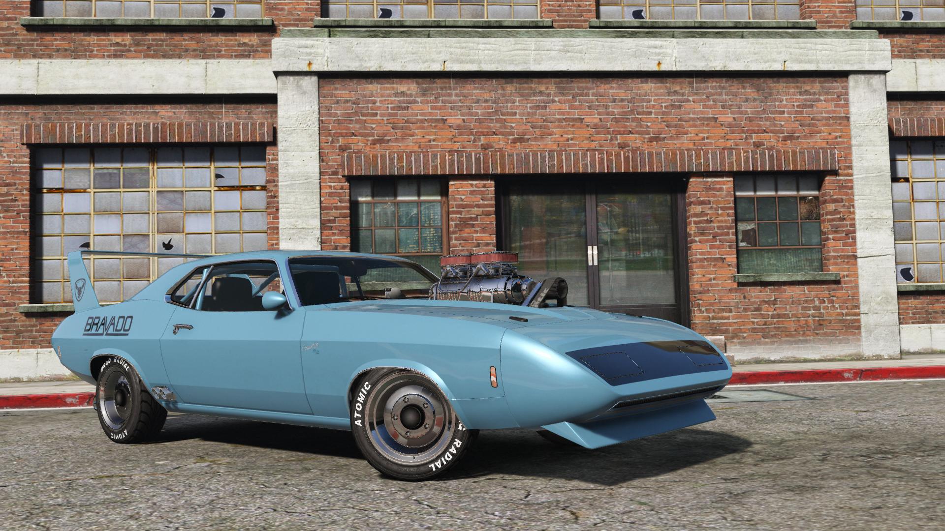 Grand_Theft_Auto_V_Screenshot_2020.08.18