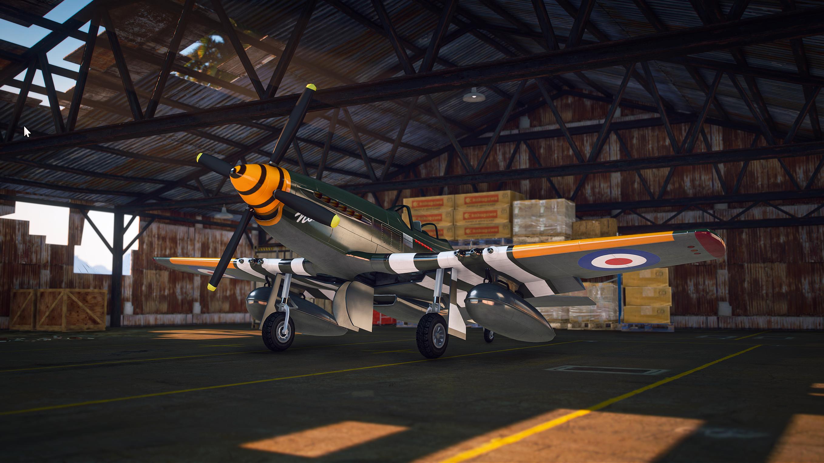 Grand_Theft_Auto_V_Screenshot_2020.10.11