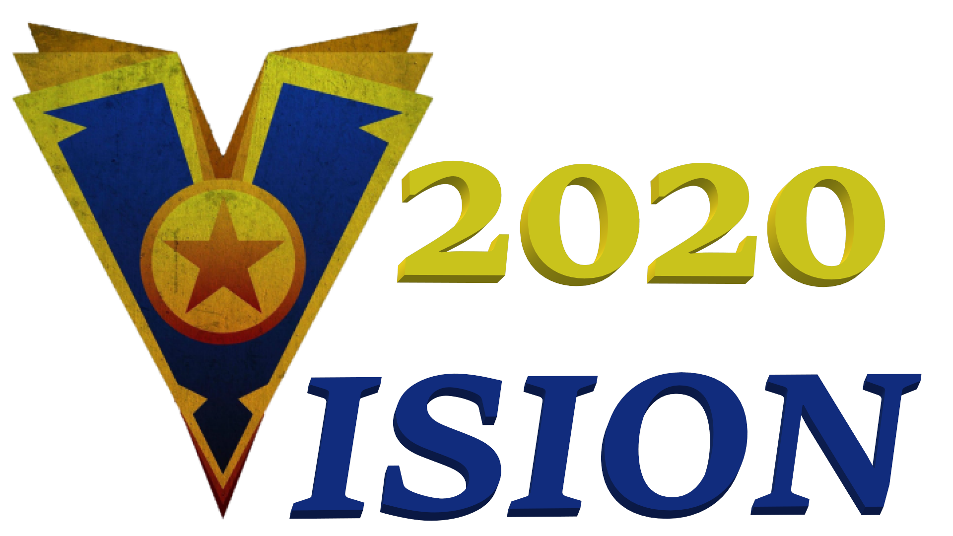VCO_2020_Vision.png