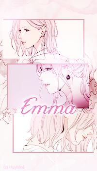 Emma E. Toeri