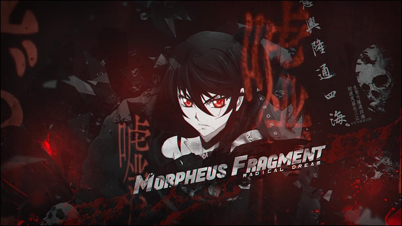 MORPHEUS FRAGMENT Poster_for_rd