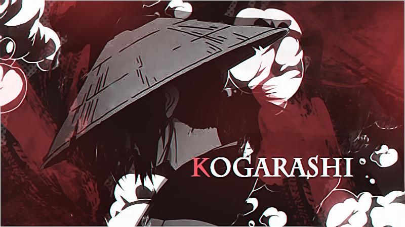 [Arrow] Kograshi AMV Minianicosword