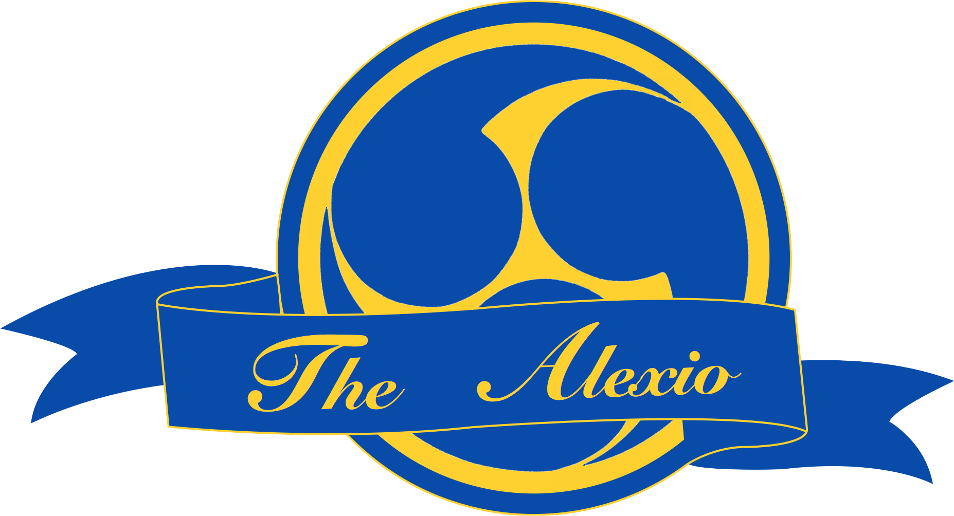 The_Alexio.png