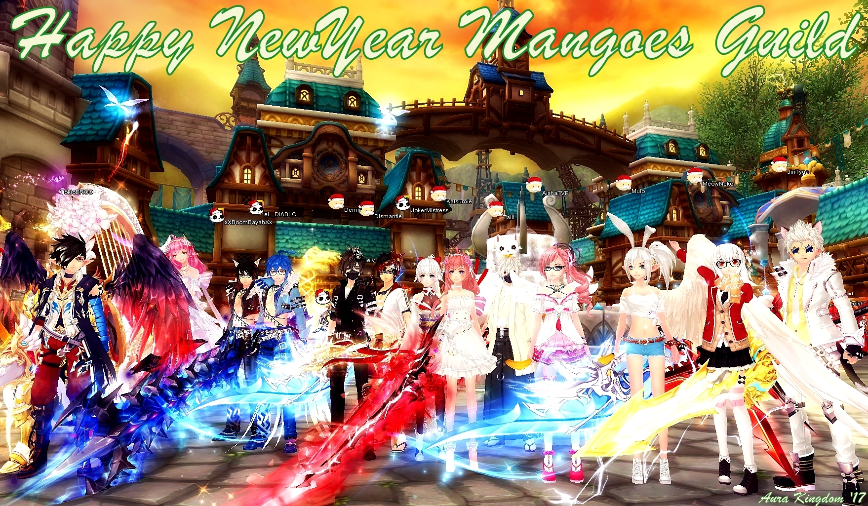 Mangoes_Guild_Group_Pic.jpg