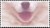 daqfs6p-5d522059-ff48-4bb0-8893-14deaea6