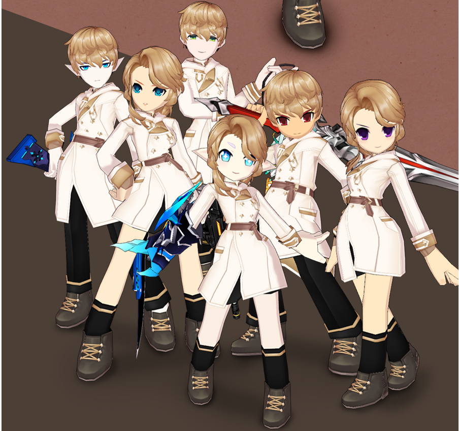 P3.PNG