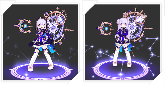 Laby_Celestial_Master.png