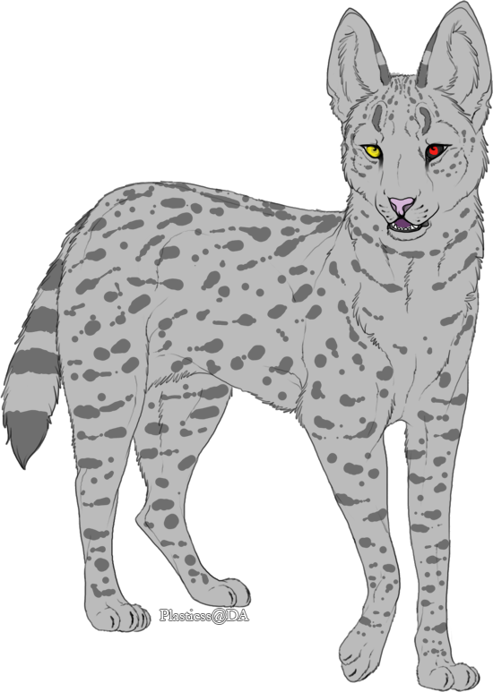serval.png