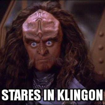 https://cdn.discordapp.com/attachments/383108664380227595/424967399830192158/stares_in_klingon.png