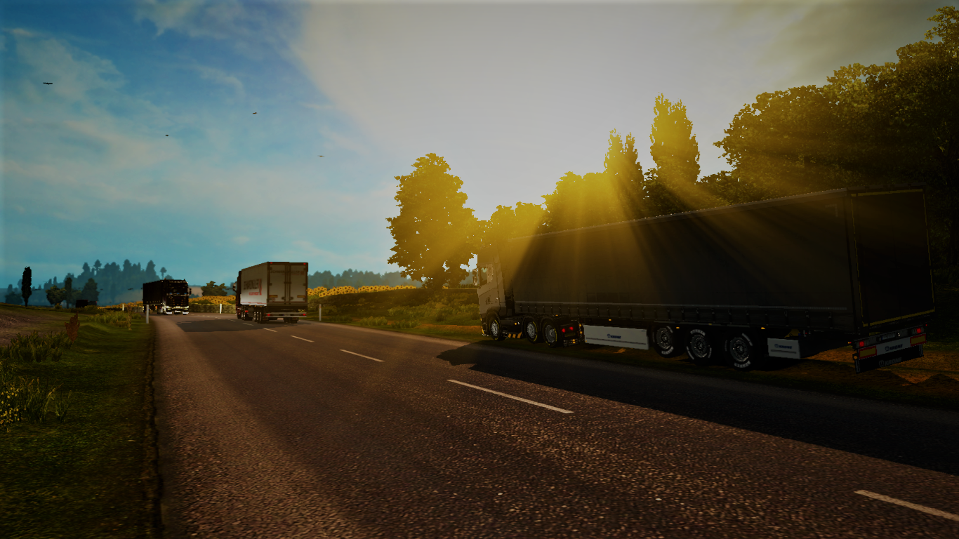 ets2_20181113_013742_00.png