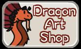 Dragon_Button.png