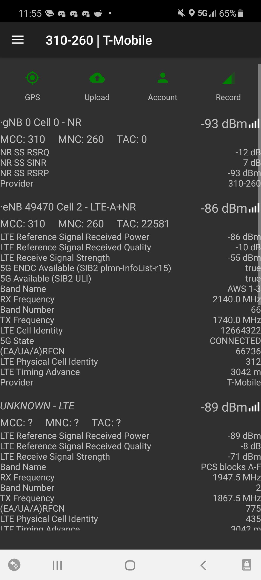 Screenshot_20201213-115515_CellMapper.pn