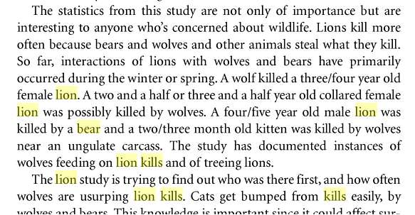 [Image: wolf_kills_mountain_lion.png]