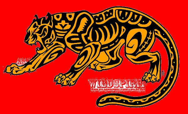 [Image: Jaguar2.png]