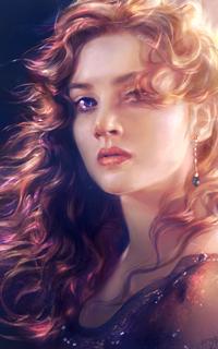 Asilya