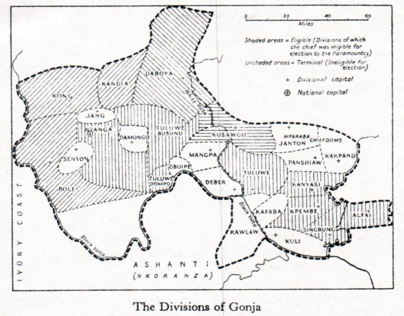 The_divisions_of_Gonja.png