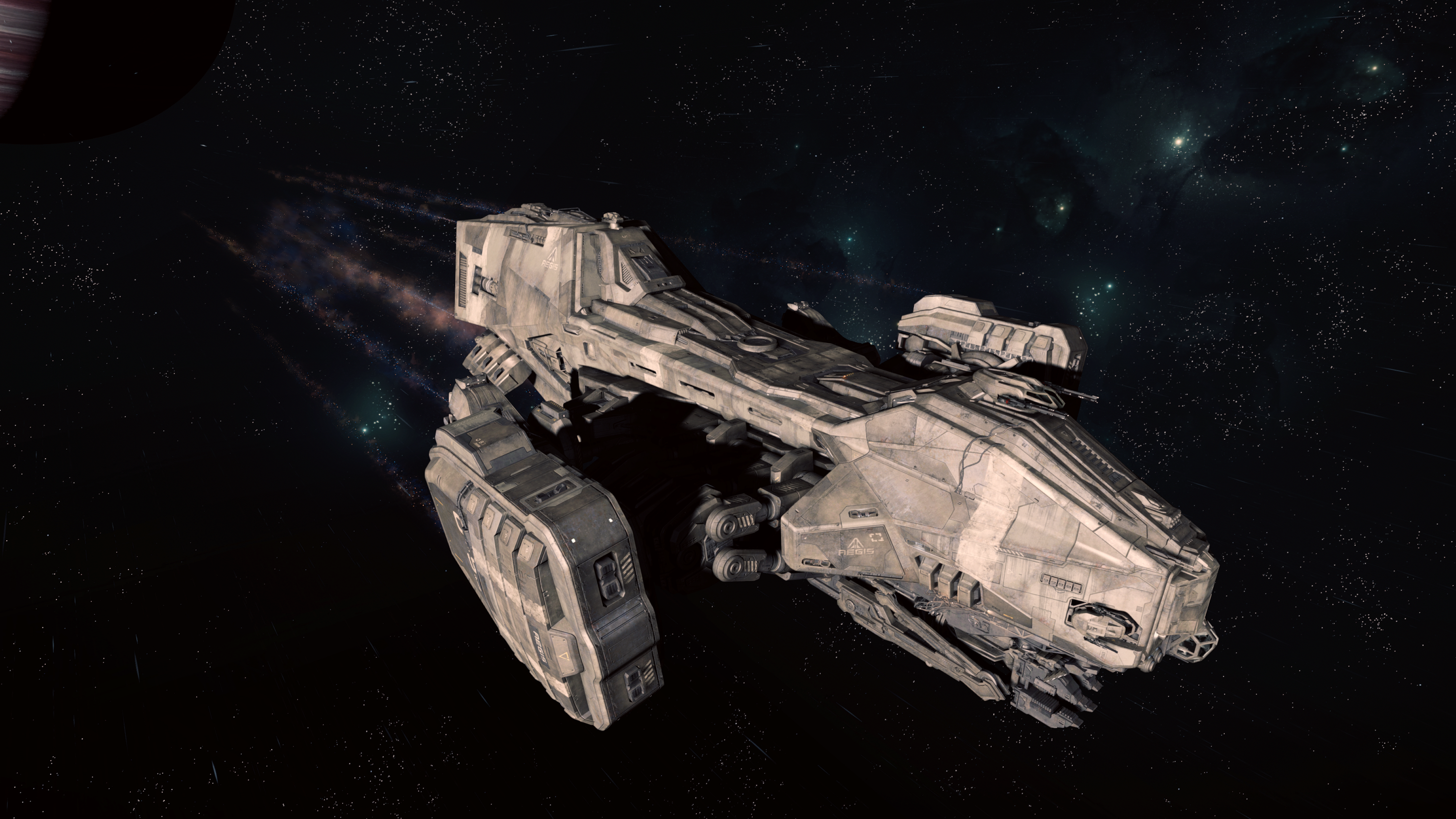 Squadron_42_-_Star_Citizen_Screenshot_20