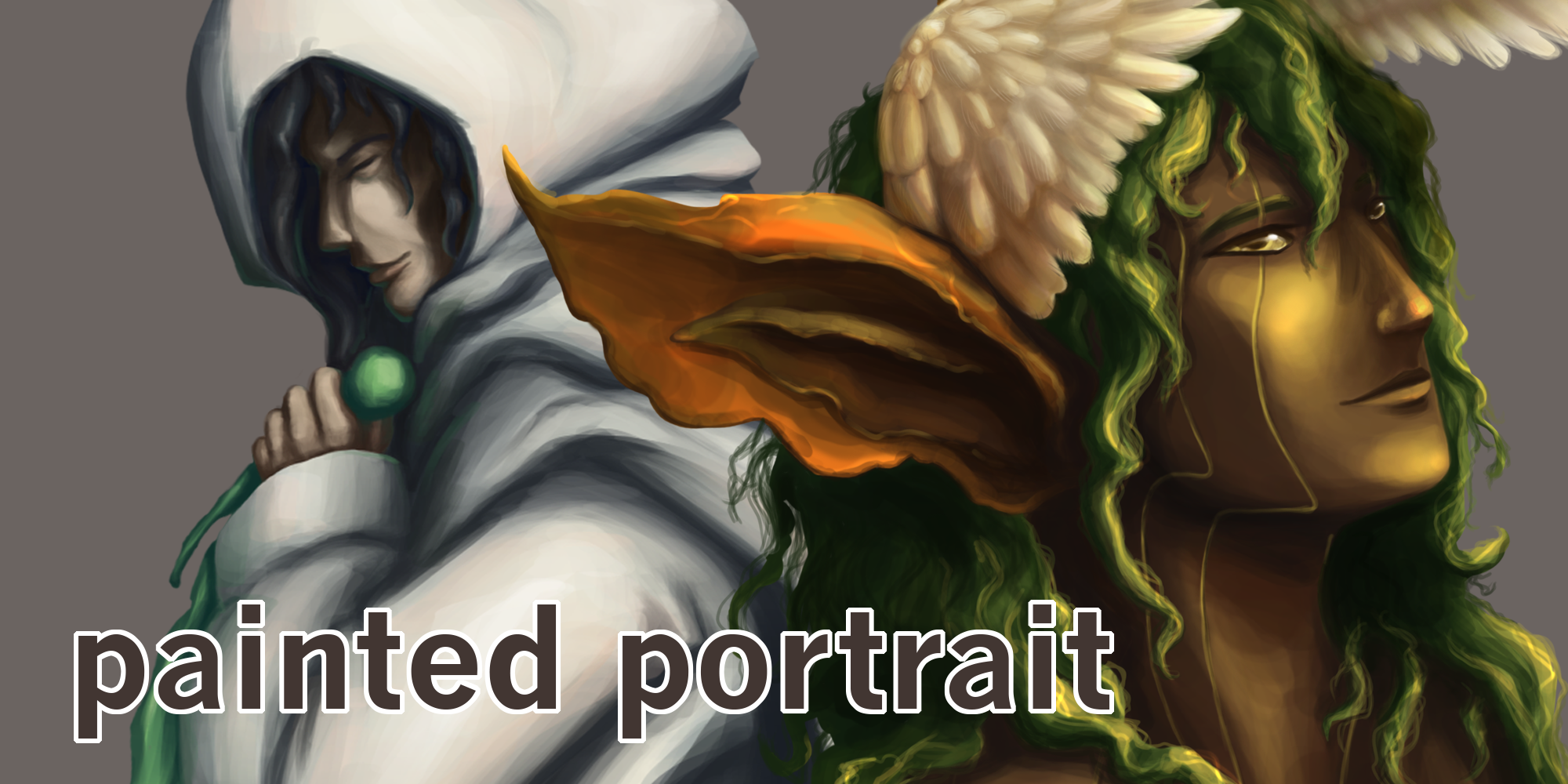 painted-portrait.png