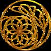 achaini-emblem-100new.png