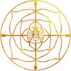 sekura-emblem100.png