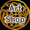 achaini-emblem-artshop-100.png