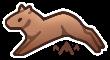 2021-08-08_capybara.png