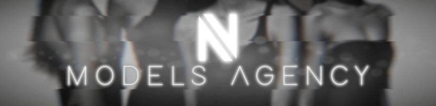 models_agency1.png