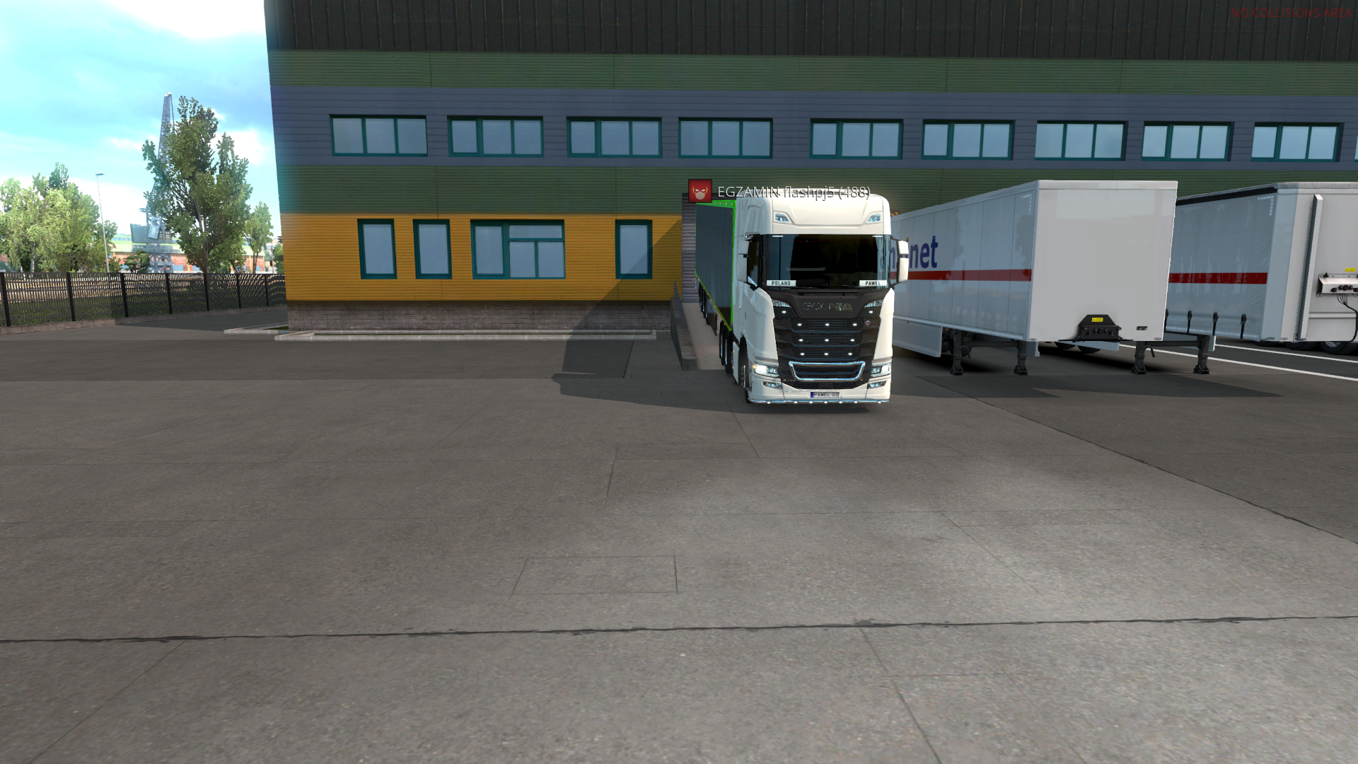 ets2_20181111_175317_00.png