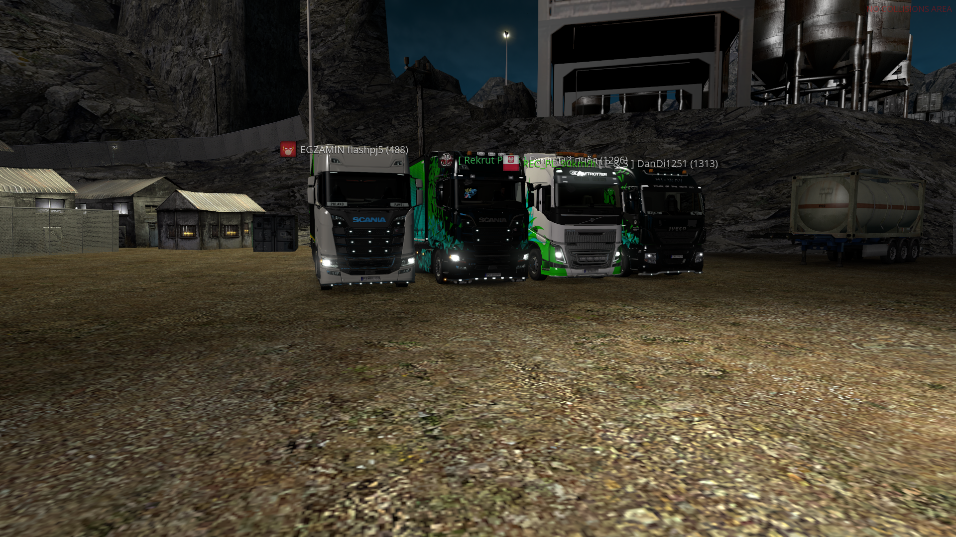 ets2_20181111_170239_00.png